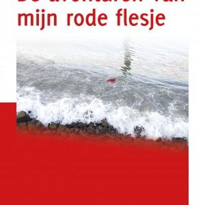 Tzum-reeks von Bienefeldt.indd