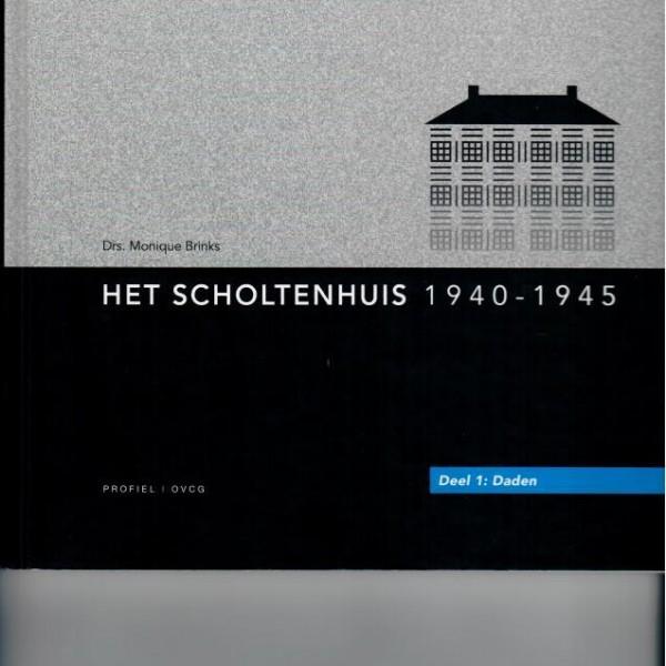 brinks_scholtenhuis_01
