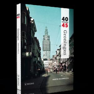 groningen-40-45_3d_base_image_1