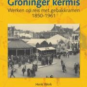 groninger_kermis