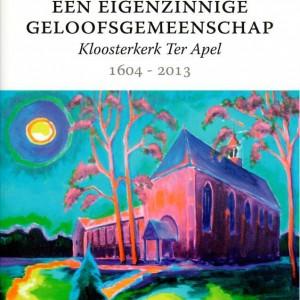 klinken_kloosterkerkterapel
