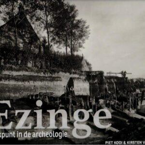 kooi_ezinge
