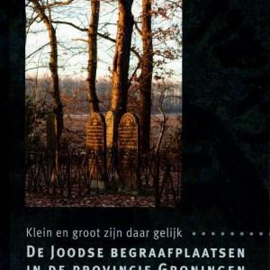 lettinck_begraafplaatsen