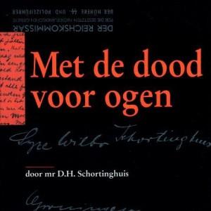 schortinghuis_dood