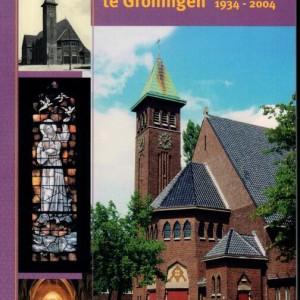 werff_franciscuskerk
