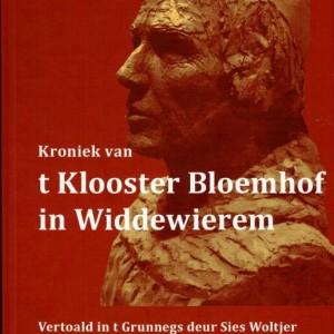 woltjes_kroniek