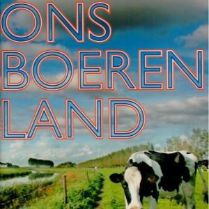 bieleman_boerenland