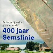 blokker_semslinie