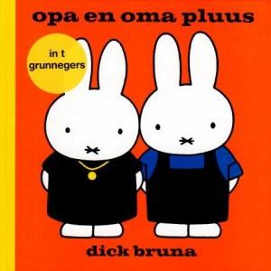 bruna_opaenomapluus