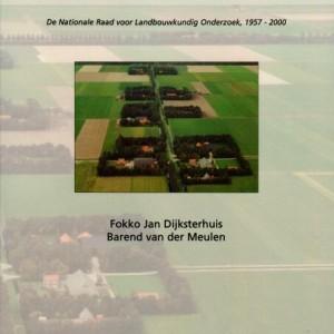 dijksterhuis_coordineren