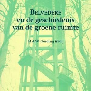 gerding_belvedere