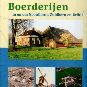 hofman_zuidhorn