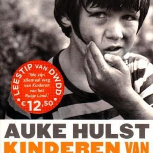 hulst_kinderen