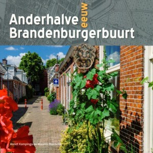 kampinga_brandenburgerbuurt