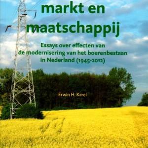 karel_boeren