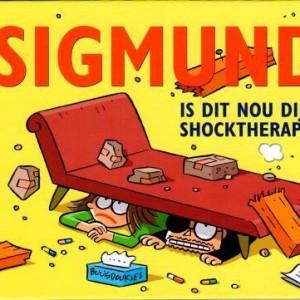 sigmund_gronings