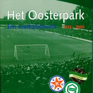 swart_oosterpark