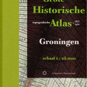 wierenga_atlas