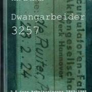160506_dwangarbeider_lr