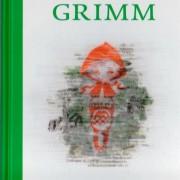 160506_grimm_lr