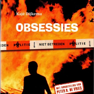 Obsessies