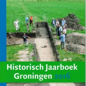 16114_historischjaarboek2016_klein