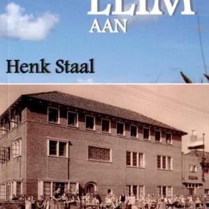161208_elim_klein