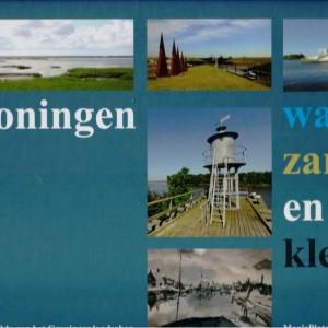 170313_waterzandklei_klein