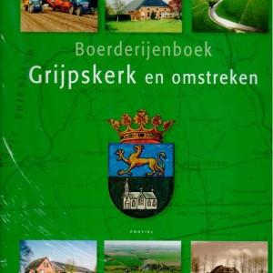 170513_boerderijenboekgrijpskerk_klein