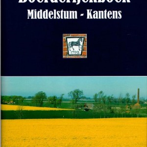 170513_boerderijenboekmiddelstumkantens_klein