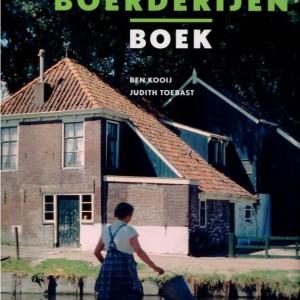 170513_hetgroteboerderijenboek_klein