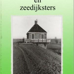 170520_dijkenenzeedijksters_klein