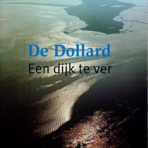 170610_dedollard_klein