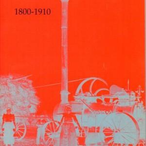 170725_economischeontwikkelinglandbouwgroningen_klein