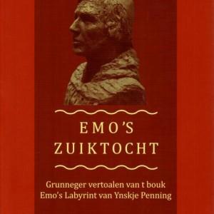 170802_emoszuiktocht_klein