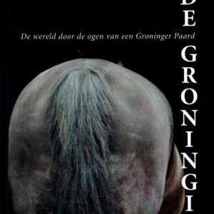 170829_niehuis_groningin-klein