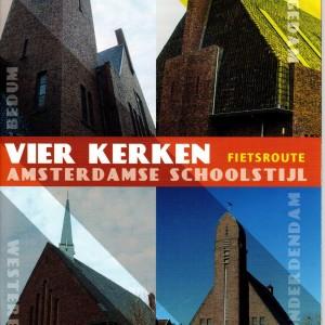 14092017_vierkerken