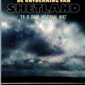171019_deontdekkingvanshetland