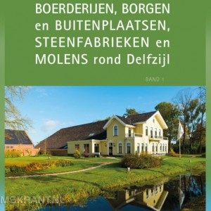 boerderijenboek