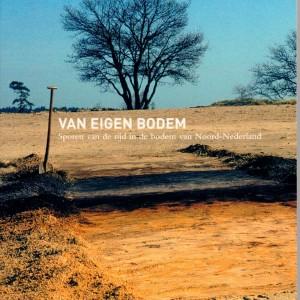 171102_vaneigenbodem