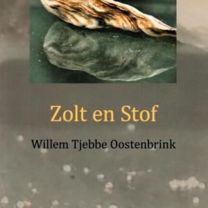 171107_zoltenstof_klein