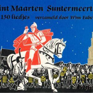171110_suntermeerten_klein