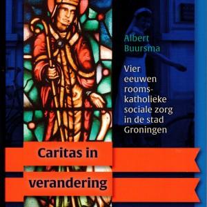 171123_caritasinverandering