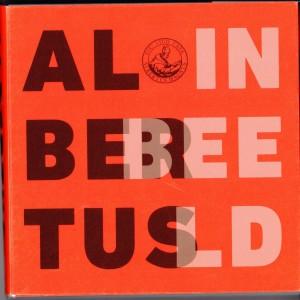 171123_albertus