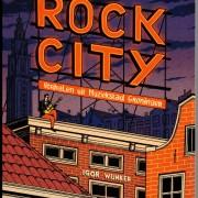 171130_rockcity