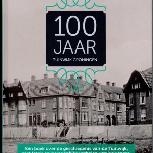 171130_tuinwijk
