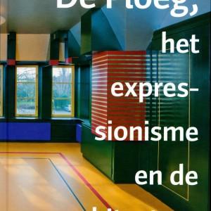 171207_deploegexpressionismeendeaarchitectuur