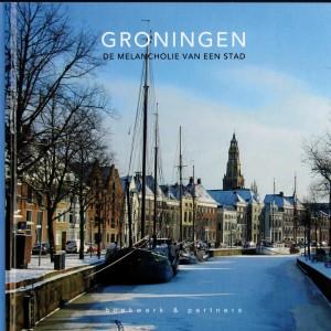 171207_groningen-de-melancholie-van-een-stad