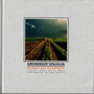 171207_groninger-visualia
