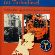 180112_bakjeknapper-tot-turbodiesel